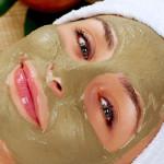 Prirodzená očista pokožky bentonítovým ílom