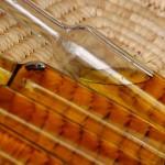 9 tipov na použitie arganového oleja