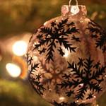 Vytvorte si vianočnú atmosféru sesenciálnymi olejmi