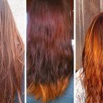 10 tipov, ak začínate používať hennu na vlasy