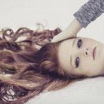 5 DIY receptov na suché šampóny