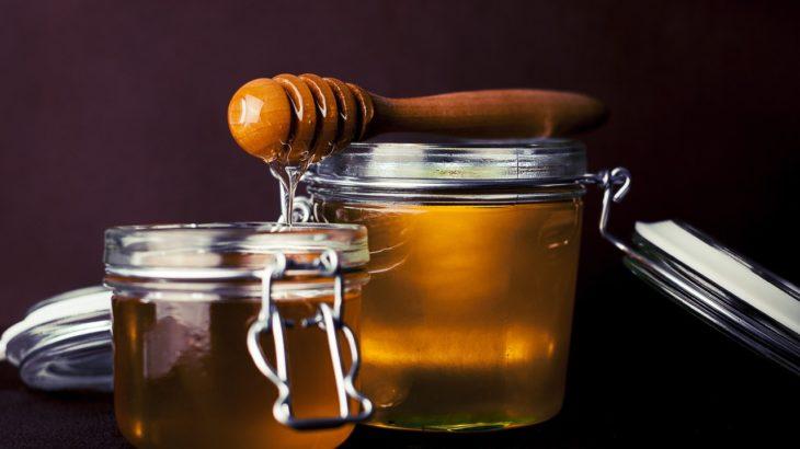 Med ako práv pomoc