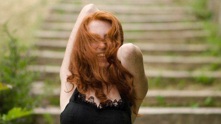 Ako podporiť rast vlasov