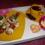 Levanduľa a jej miesto v kuchyni