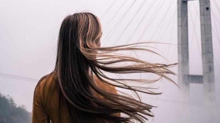 Čo robiť, aby farbenie nezničilo vaše vlasy?