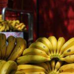 DIY banánové masky na všetky spôsoby